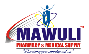 Mawuli Pharmacy & Medical Supply
